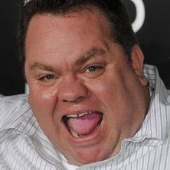 Preston Lacy Image