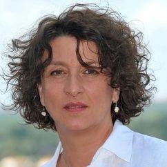 Noémie Lvovsky Image