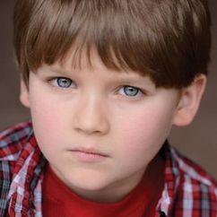 Brody Rose Image