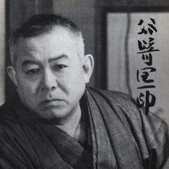 Junichirō Tanizaki Image