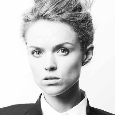 Erin Richards Image