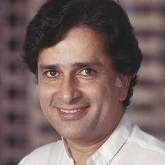 Shashi Kapoor Image
