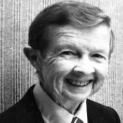 Dick Beals Image