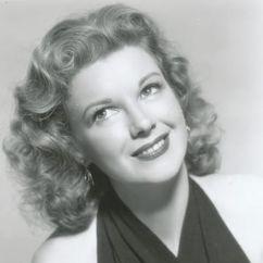 Nan Leslie Image