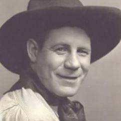 Ben Corbett Image