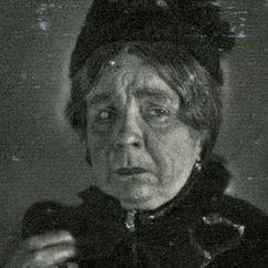 Josefine Dora Image