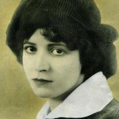 Marguerite Snow Image