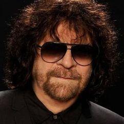 Jeff Lynne Image