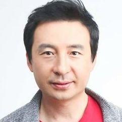 Jang Myung-kap Image