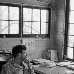 Wendell Berry Image