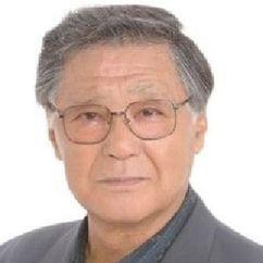 Kazuhiko Kishino Image
