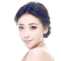 Chen Zihan Image