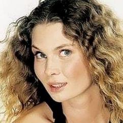 Barbora Nimcová Image