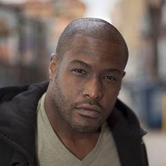 Jermaine Washington Image