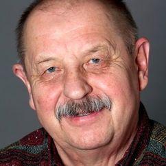 Oldřich Vlach Image