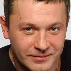 Nikita Salopin Image