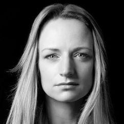Melanie Denholme Image