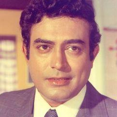 Sanjeev Kumar Image