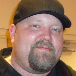 Chad Calek Image