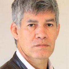 Jorge Román Image