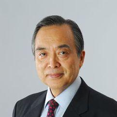 Takeshi Ôbayashi Image