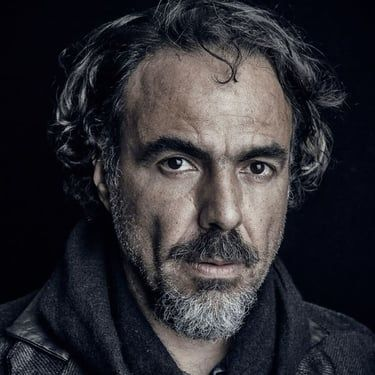 Alejandro González Iñárritu Image