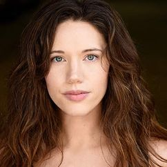 Katie Parker Image