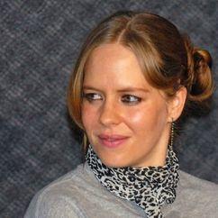 Mariana Gajá Image