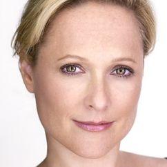 Kate Blumberg Image