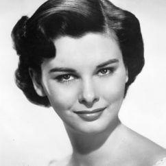 Audrey Dalton Image