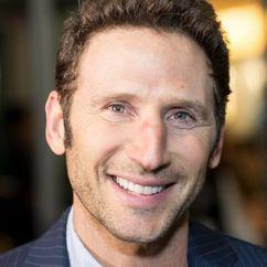 Mark Feuerstein Image