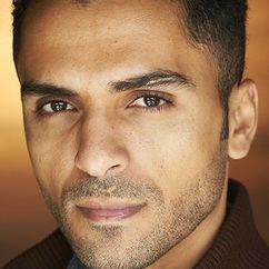 Sammy Sheik Image