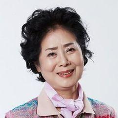 Sunwoo Yong-nyeo Image