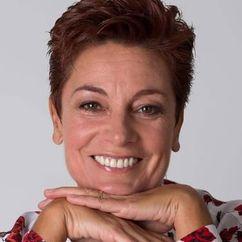 Silvia Espigado Image