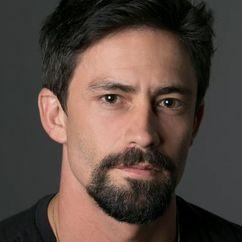 Tiago Correa Image