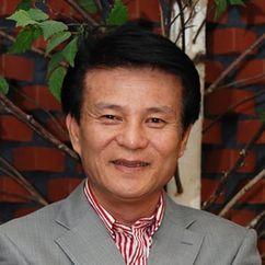 Kim Yeong-in Image