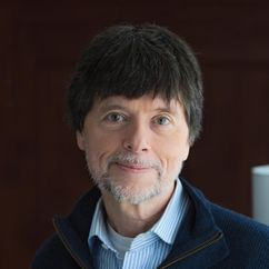 Ken Burns Image