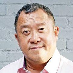 Eric Tsang Image