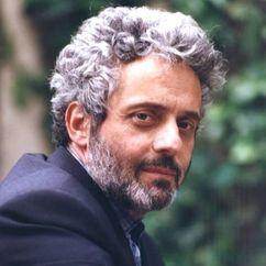 Nicola Piovani Image