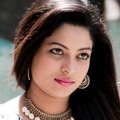 Anjali Rao Image