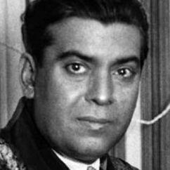 José Padilla Image