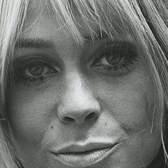 Monika Ringwald Image