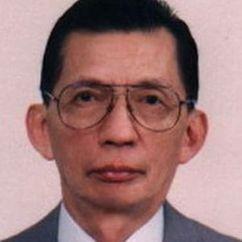 Tang Sheng Image
