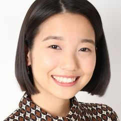 Natsumi Haruse Image