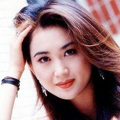 Irene Wan Image