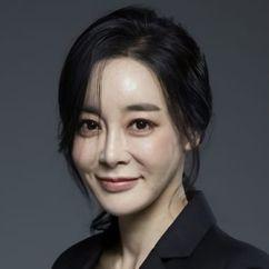 Kim Hye-eun Image
