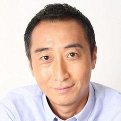 Seirō Ogino Image