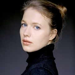 Anna Brüggemann Image