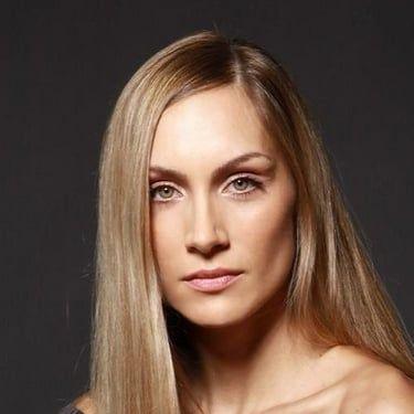 Jelena Gavrilović Image