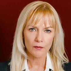 JoAnn Nordstrom Image